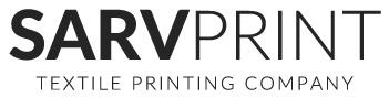 SarvPrint – тениски и печат