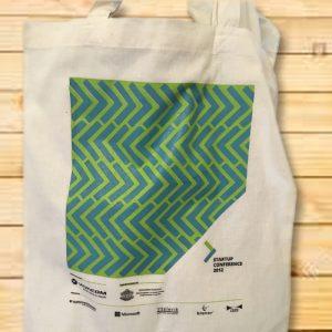 Price-simple-screenprint-bag