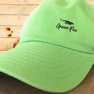 Трансферен печат на шапки